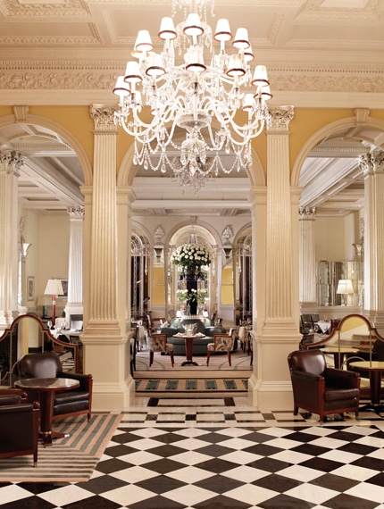 cs_article_claridges_02
